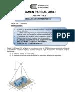 EXAMEN final de mec materiales I, tipo AA, 2018-II.docx