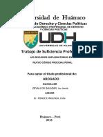 ZEVALLOS SALAZAR, Ivo Jesús.pdf