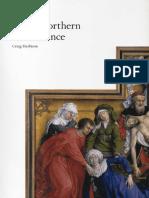 The Art of Northern Renaissance