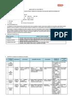 I UD-MAT 6 PRIM 19.docx