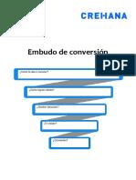 Embudo de conversión.docx