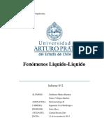 Fenomenos_Liquido-Liquido.docx