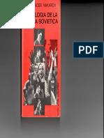 Antologia de La Poesia Sovietica.pdf