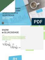 PPT Enzimologi.pptx