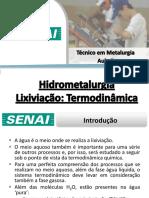 Aula 05 - Lixiviação II.pdf