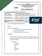 KERTAS PENERANGAN C 04 (KP 1) RAWATAN BADAN.docx
