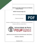 pourbax.pdf