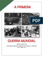 LA-I-GUERRA-MUNDIAL-GUIA.docx