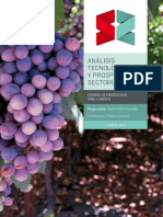 Sector Vitivinícola Argentino.pdf