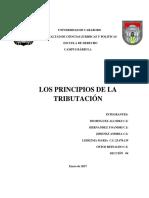 TRABAJO DE TRIBUTARIO LOS PRINCIPIOS.docx