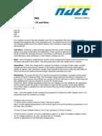 PaperC_4124(1)