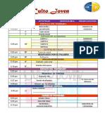 programa CULTO  JOVEN 3-6-17.docx