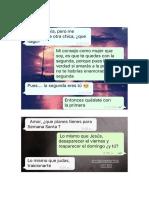 conversaciones whatsapp.docx