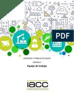 04_Liderazgo y Trabajo en Equipo.pdf