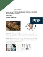 TRABAJO FINAL DE EPISTEMOLOGIA.docx