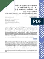 historia de exclusion social.pdf