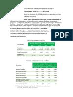 SEGUNDO PROGRAMA DE BONOS CORPORATIVOS DEL BANCO INTERBANK.docx