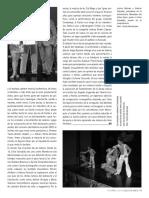 Balletin 183b.pdf