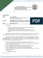 Announcement_of_Hiring_06Sept2017.pdf