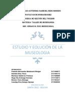 historia de la Museología-1.docx