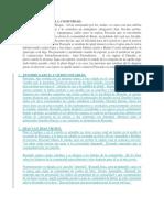 ROSENDO MAQUI Y LA COMUNIDAD.docx
