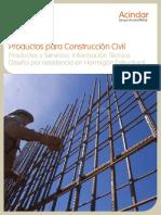 MANUAL-CONSTRUCCION - copia.pdf
