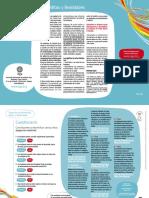 salud_lesbica_ILGA.pdf