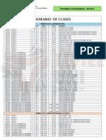 Super Horario Oficial 19-1.pdf