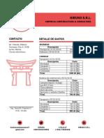 DETALLE DE GASTOS.docx