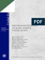 280295795-Sistemas-Multimedia-Analisis-Diseno-y-Evaluacion.pdf