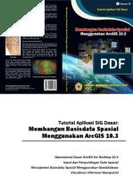 BUKU LENGKAP ARCGIS 10.33.pdf