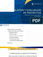 Fyep_sesion 13- Proyectos Ip