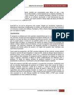 231055246-Ensayo-Autocad.docx