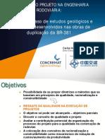 artigo-qualidade-do-projeto-na-engenharia-rodoviária2.pdf