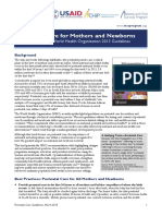Who Mca Pnc 2014 Briefer a4