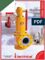 Technical PSV.pdf