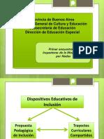 PP Dispositivos de Inclusión (1) (1)