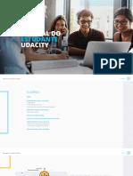 Manual_Estudante_Udacity-v3.pdf