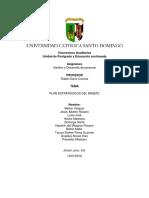 El Plan Estratégico del Ministerio de Educación 2017.docx