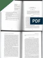 García Inda - Pierre Bourdieu o la ilusión del campo jurídico.pdf