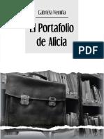El Portafolio de Alicia DEFINITIVO