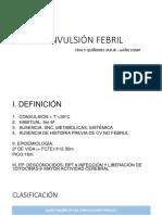 CONVULSIÓN FEBRIL.pptx