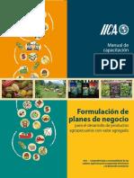 Manual plan negocios productos agropecuarios.pdf
