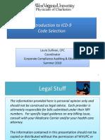 Intro_to_ICD-9.pdf