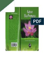 HERBALIAN - KEBUN EKA PREMANA.pdf