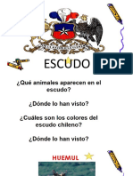 ppt escudo nacional.pptx