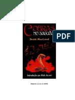 169139831-Cobras-no-Saguao.pdf
