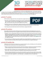 whole30-grocery.pdf
