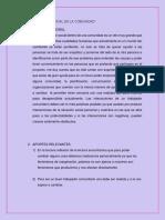 EL TRABAJADOR SOCIAL EN LA COMUNIDAD.docx