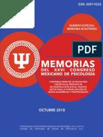 Memoria_XXVI.pdf